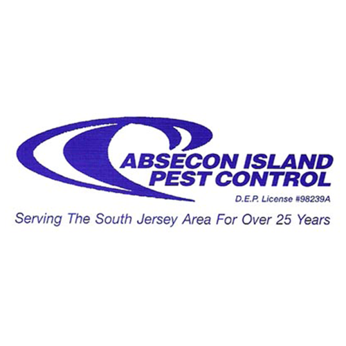 Absecon Island Pest Control