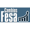 CAMBIOS FESA