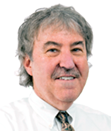Dr. Barry Schumer, MD