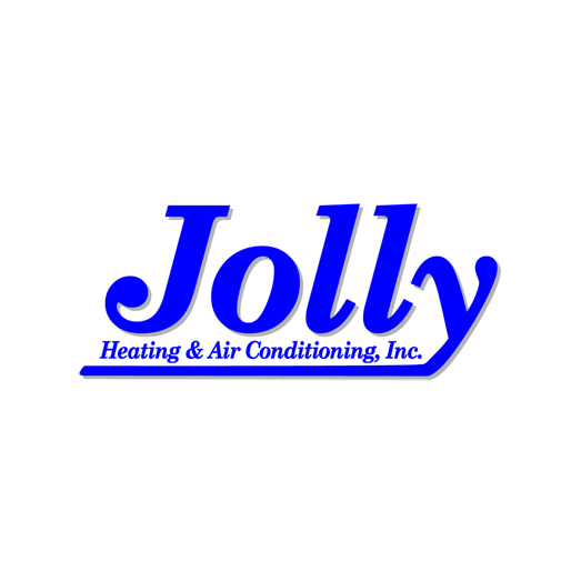 Jolly Heating & Air Conditioning, Inc.