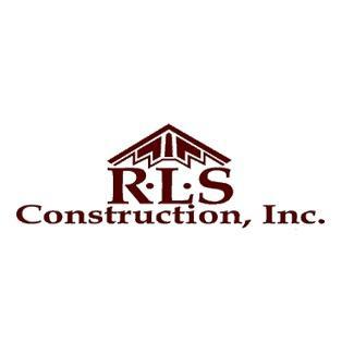 RLS Construction
