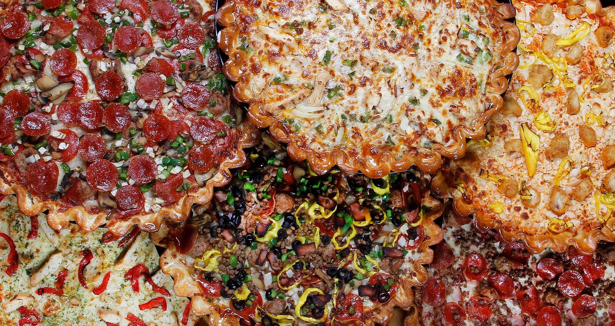 Zeppe's Pizzeria image 2