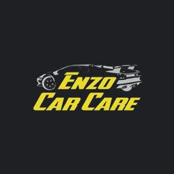 ENZO CAR CARE