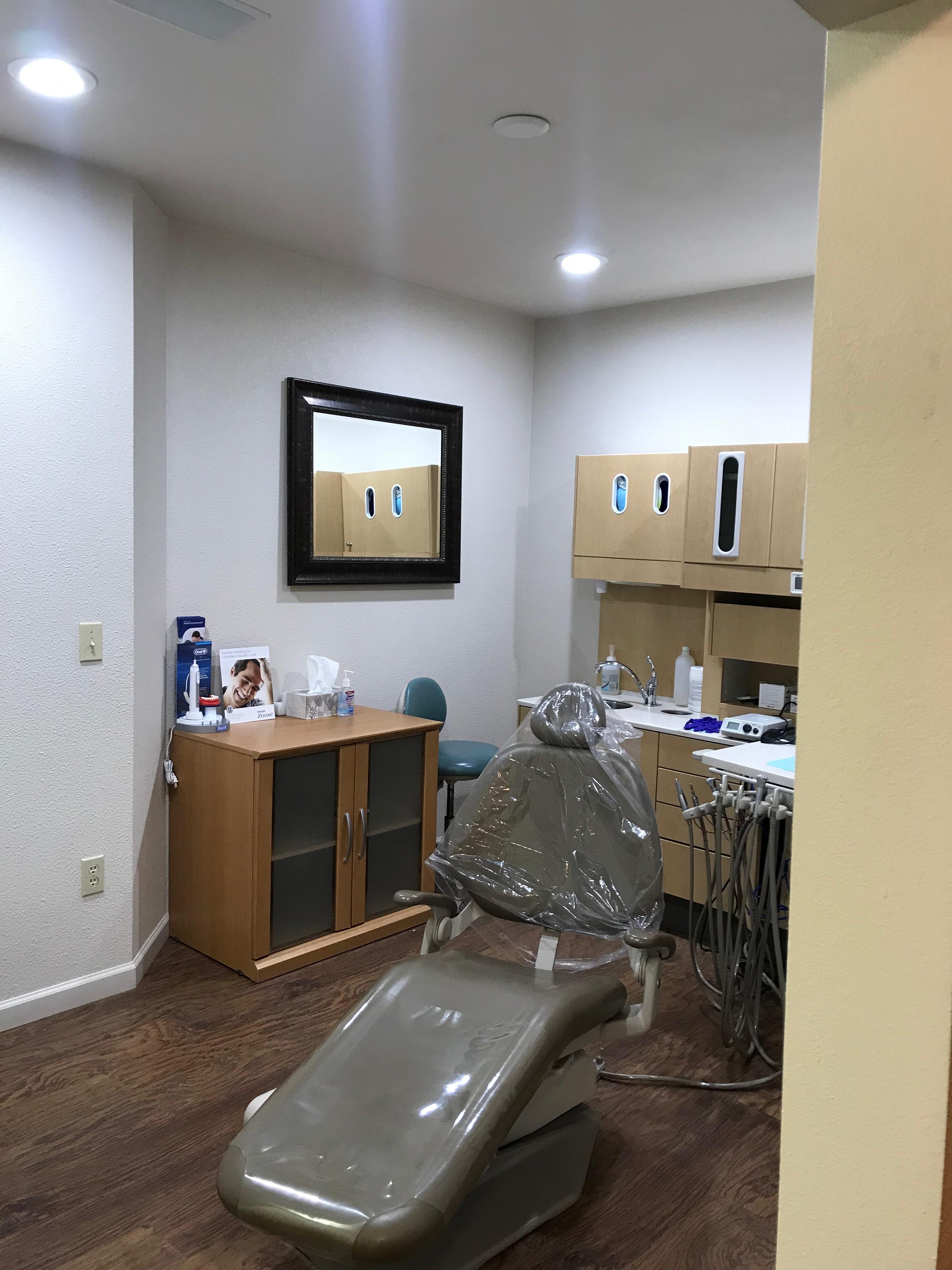 Mint Condition Dental - Colfax Dentist image 5