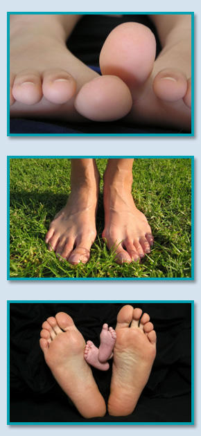 Feet First Podiatry image 4