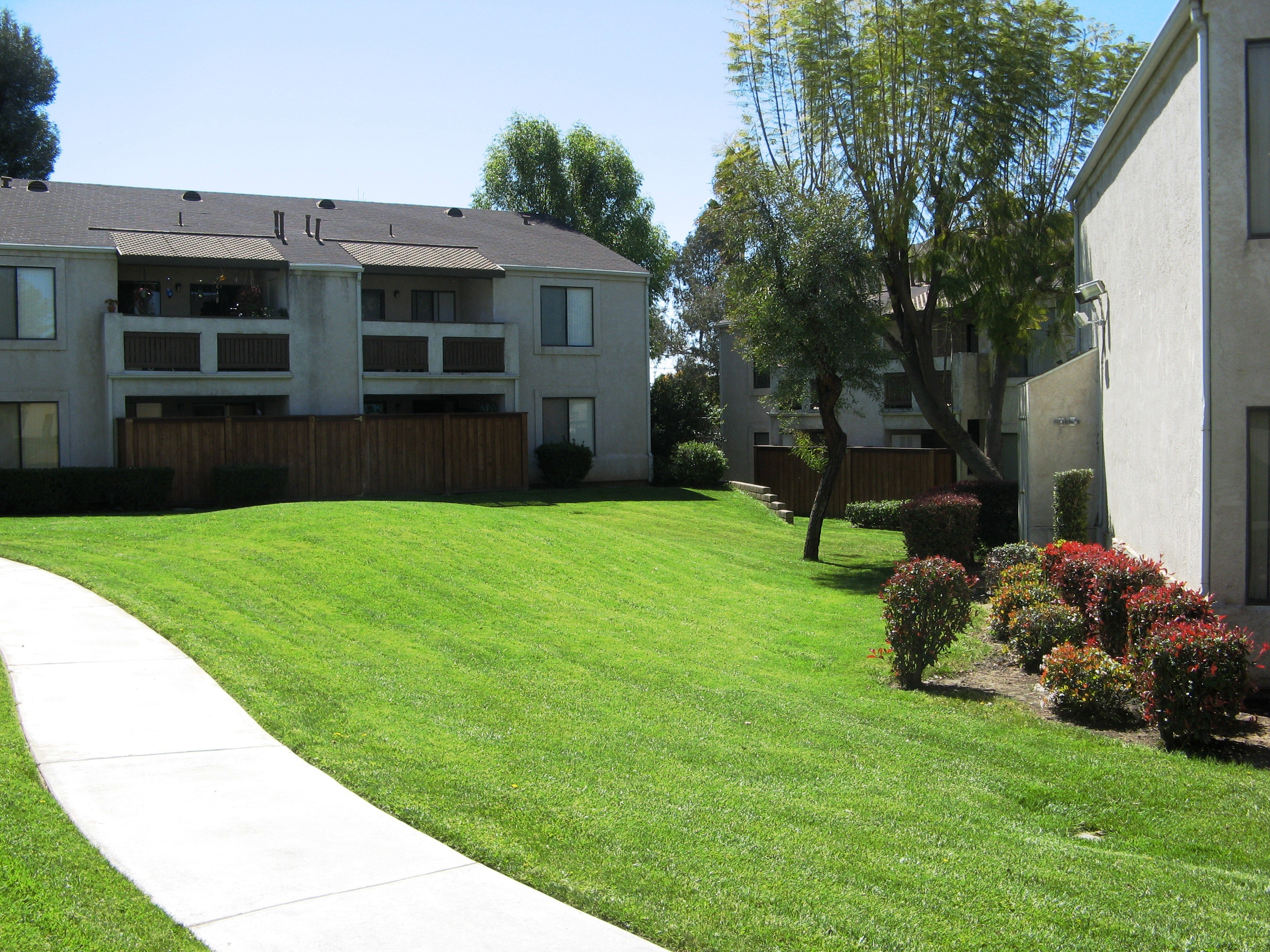 Highland Meadows Apartments image 3