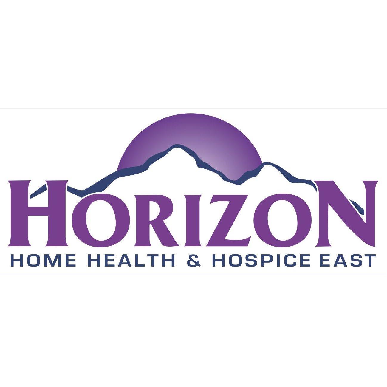 Horizon Home Health & Hospice East image 4