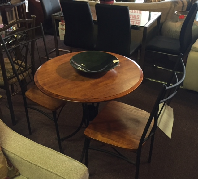 Furniture World Of Delray Inc Delray Beach Fl