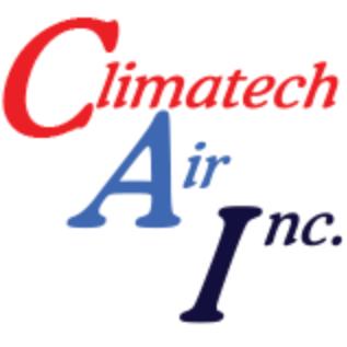 Climatech image 0