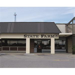 Jim Garrison - State Farm Insurance Agent image 2
