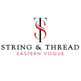 String and thread - Sugar Land, TX 77478 - (281)325-0699 | ShowMeLocal.com