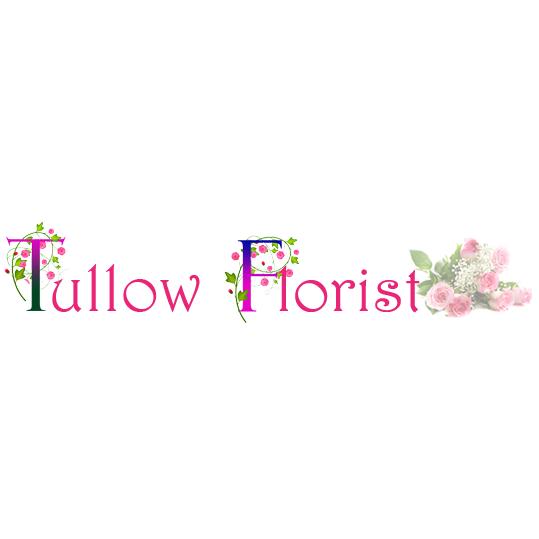 Tullow Florists