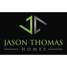 Jason Thomas Homes LLC