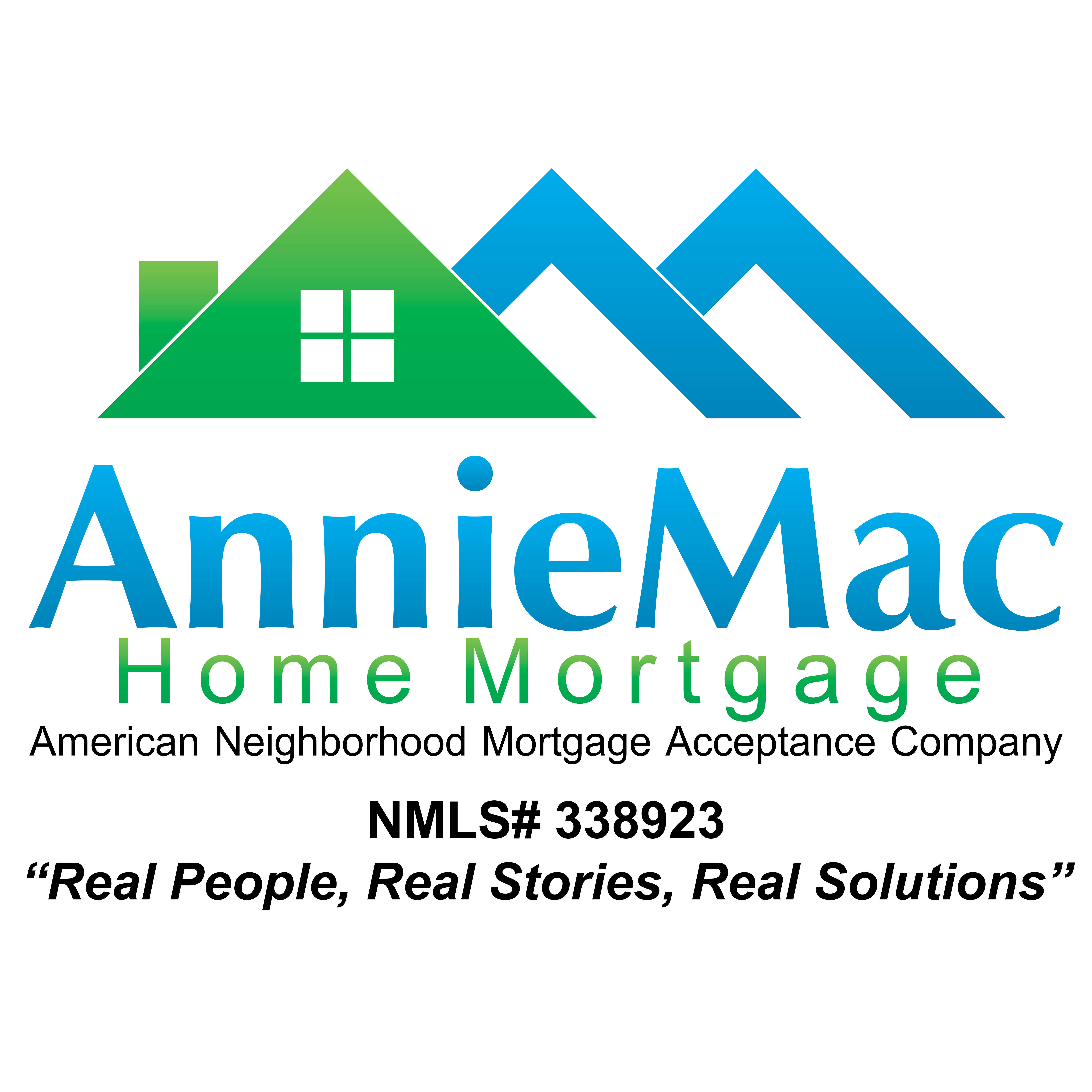 AnnieMac Home Mortgage - Mantua