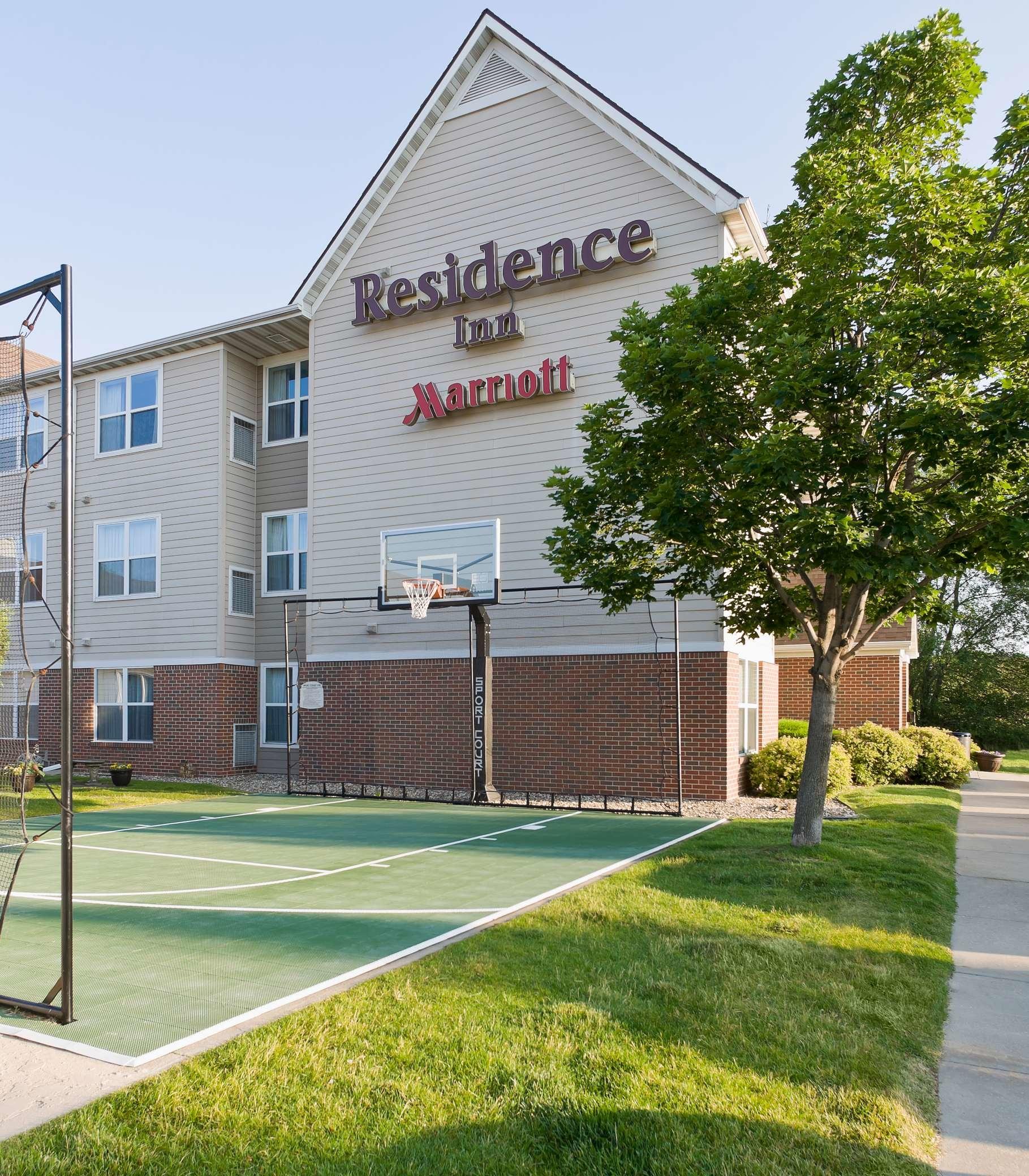Residence Inn by Marriott Cedar Rapids image 15