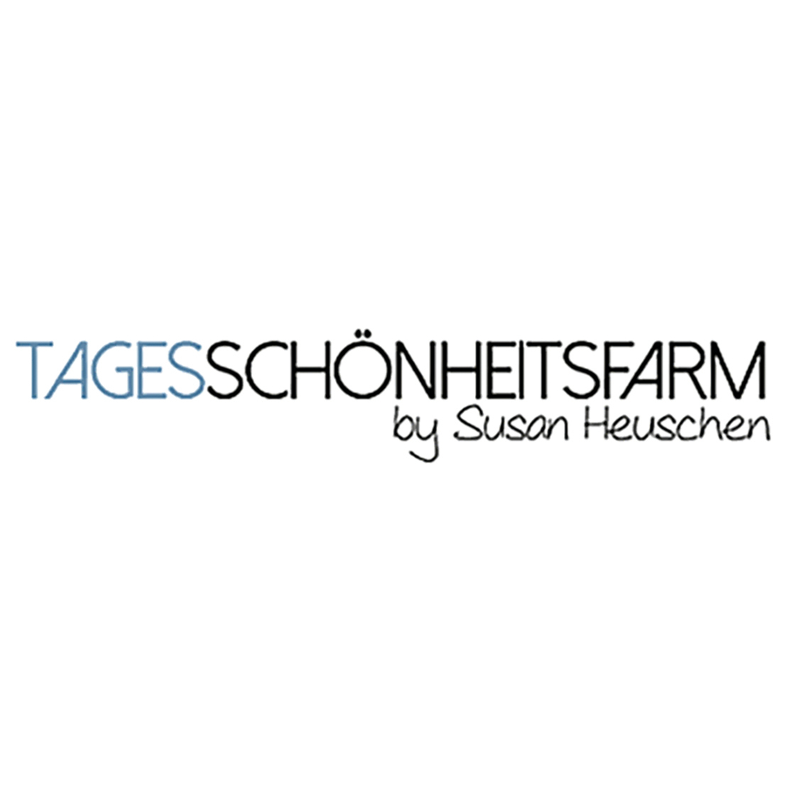 tagessch nheitsfarm by susan heuschen neuss 41462 yellowmap. Black Bedroom Furniture Sets. Home Design Ideas