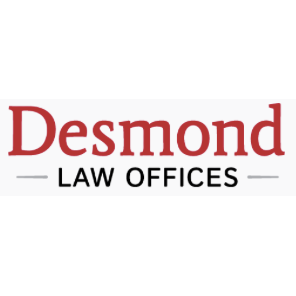 Attorney James Desmond, Desmond Law Office - Louisville, KY 40222 - (502) 609-7657 | ShowMeLocal.com