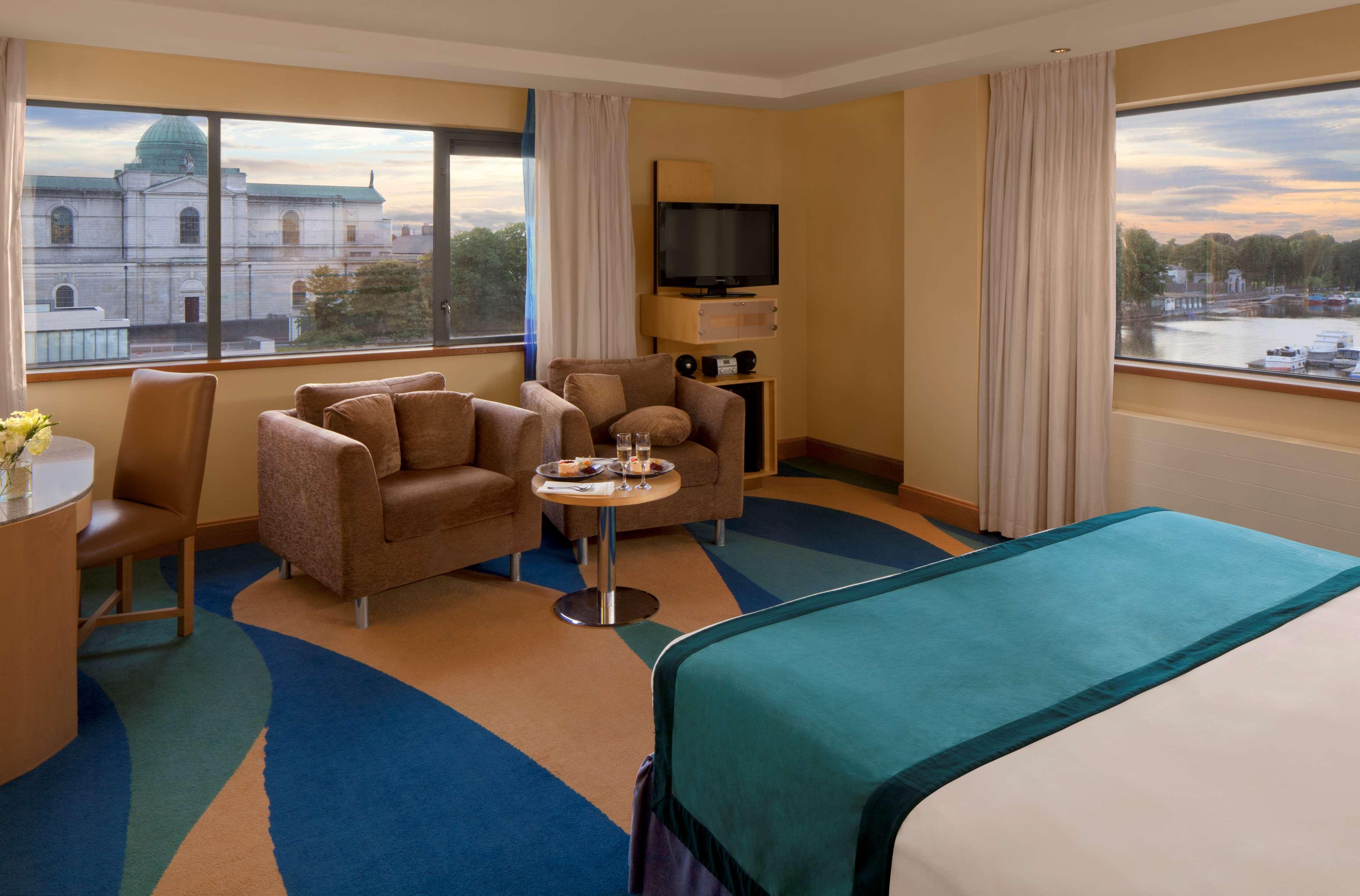 Radisson Blu Hotel, Athlone 9