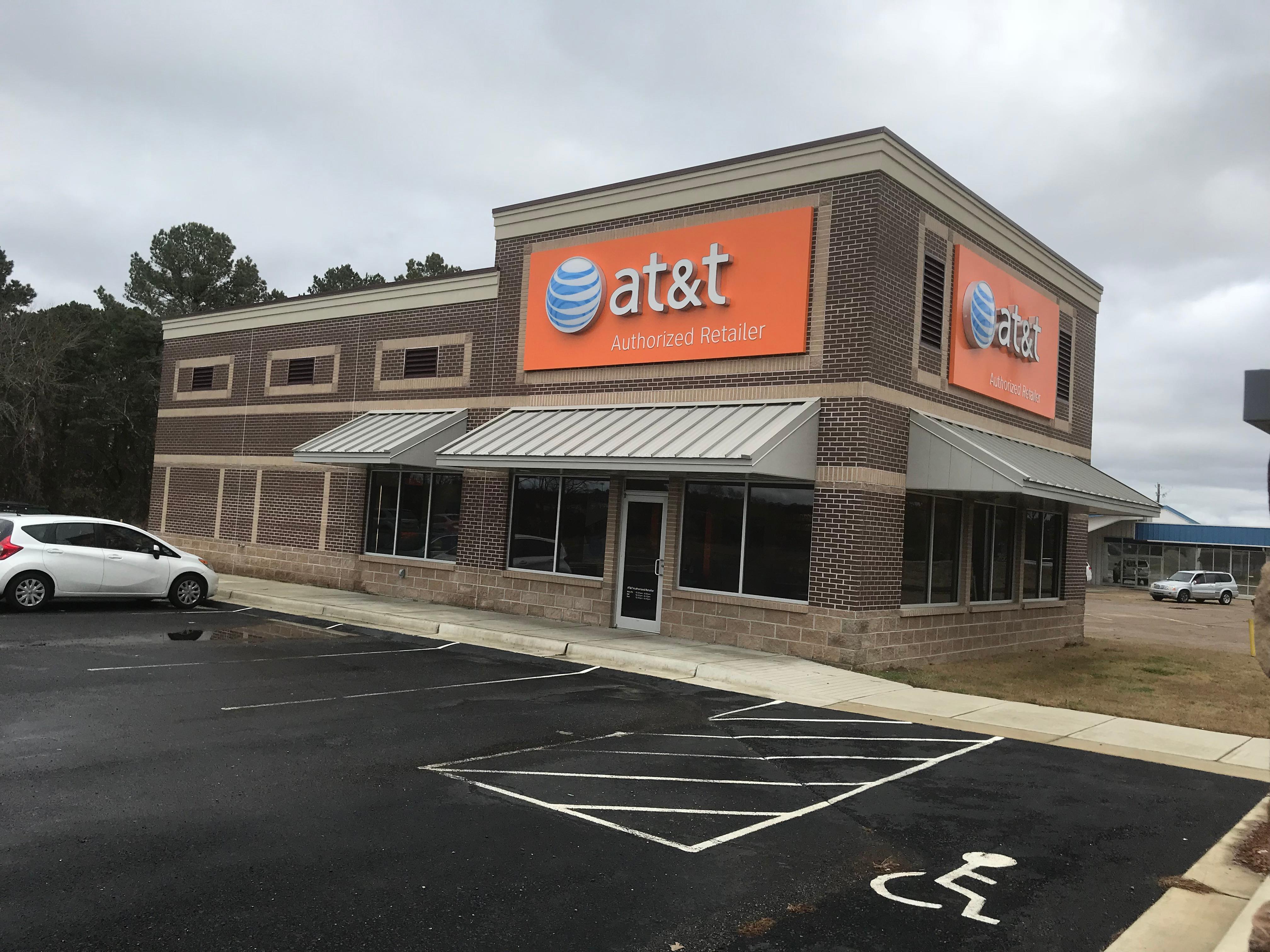 AT&T image 1