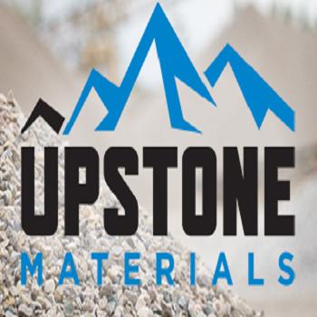 Upstone Materials