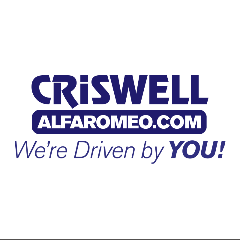 Criswell Alfa Romeo In Germantown Md 20874 Citysearch
