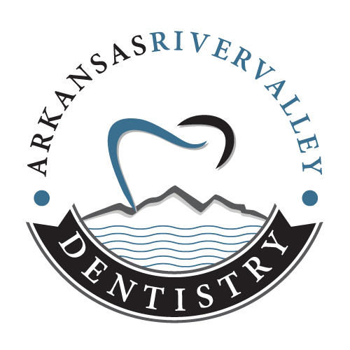 Arkansas River Valley Dentistry