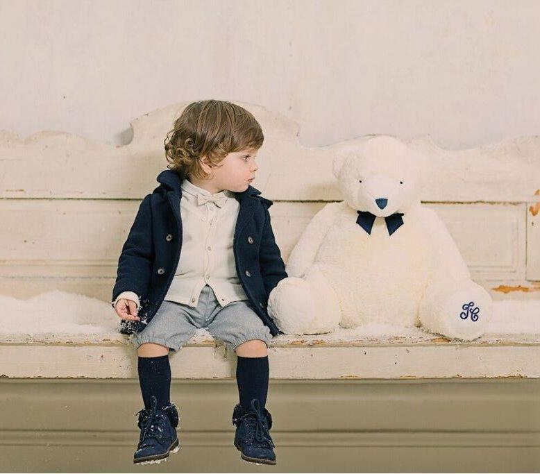 Le Petit Kids image 0