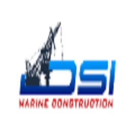 DSI Marine Construction