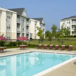 Apartments in ashburn va ashburn virginia apartments for 21892 blossom hill terrace ashburn va 20147