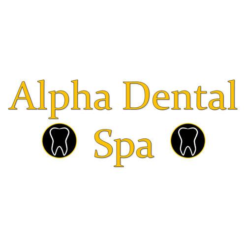 Alpha Dental Spa image 0