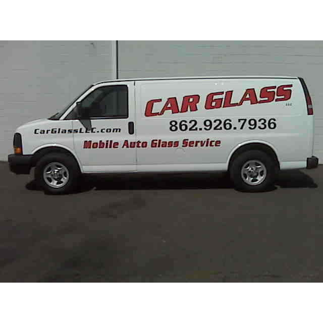 Car Glass LLC image 0
