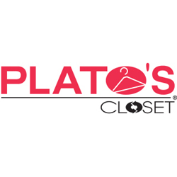 Plato's Closet - Orlando, FL - Discount Department Stores