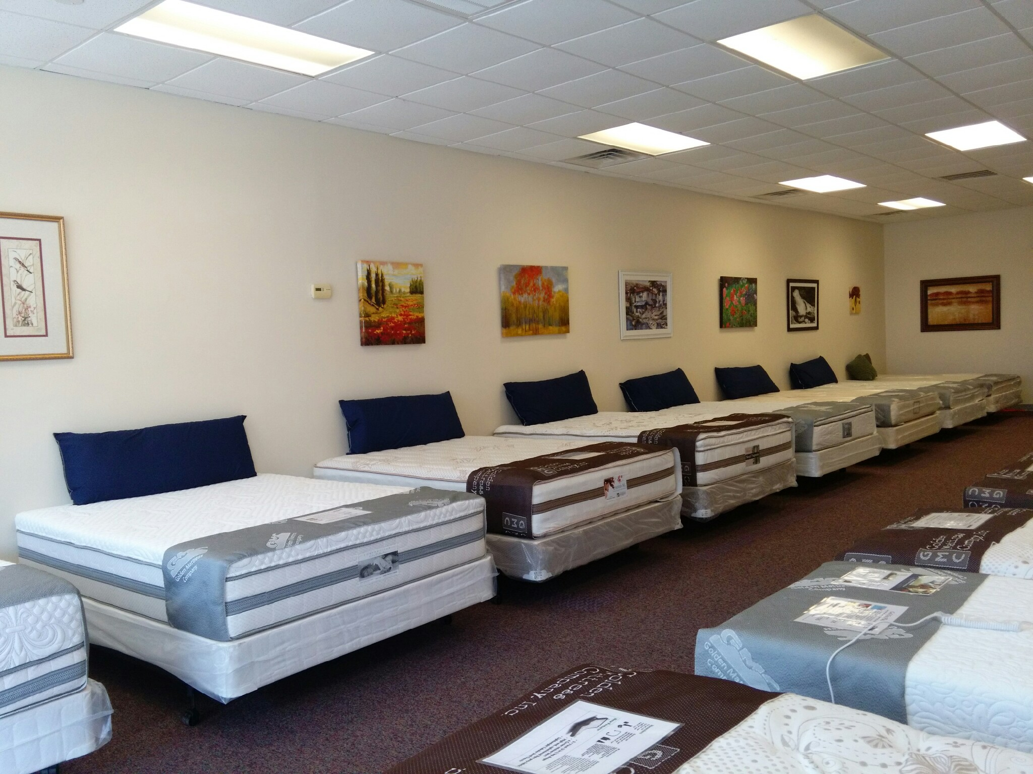 Cox Furniture Southport Nc #24: Superpages