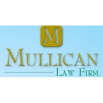 Mullican Law Office