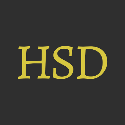 Hermanson & Swenson Dental image 0