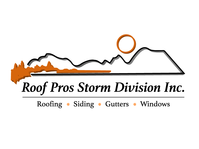 Roof Pros Storm Division, Inc. image 0