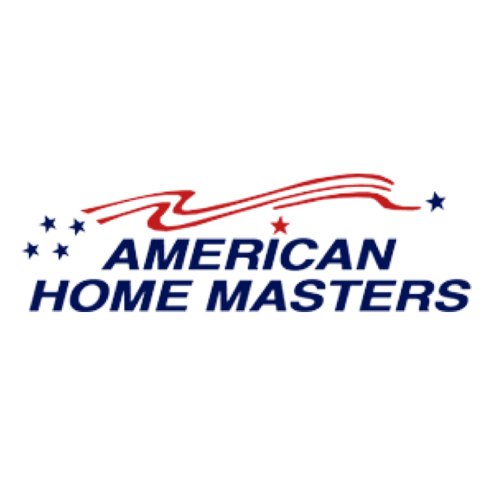 American Home Masters - Jeannette, PA - General Remodelers
