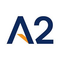 A2 Global Electronics + Solutions
