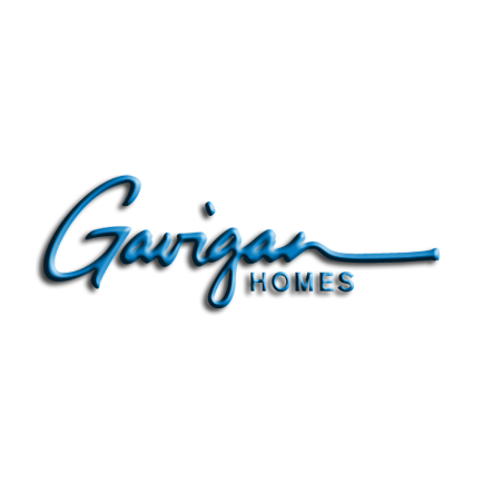 Gavigan Homes