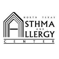 North Texas Asthma and Allergy image 1
