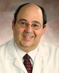Joseph F. Catalano, MD