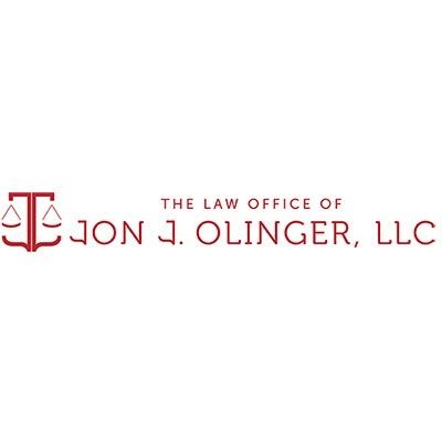 The Law Office Of Jon J. Olinger