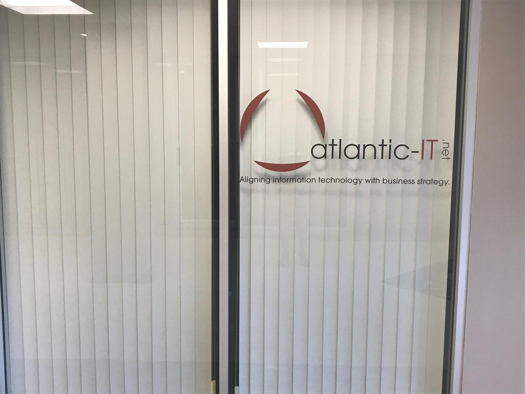 Atlantic-IT.net image 4