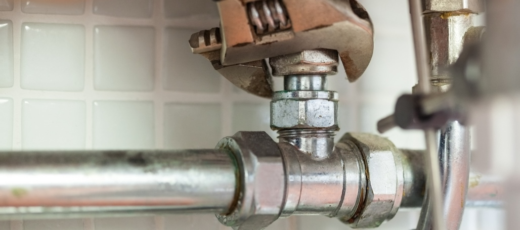 Terry's Plumbing, Sewer & Drain Service image 3