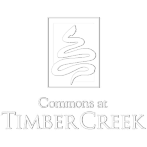 Commons at Timber Creek