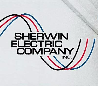Sherwin Electric Company Inc.