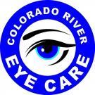Colorado River Eye Care