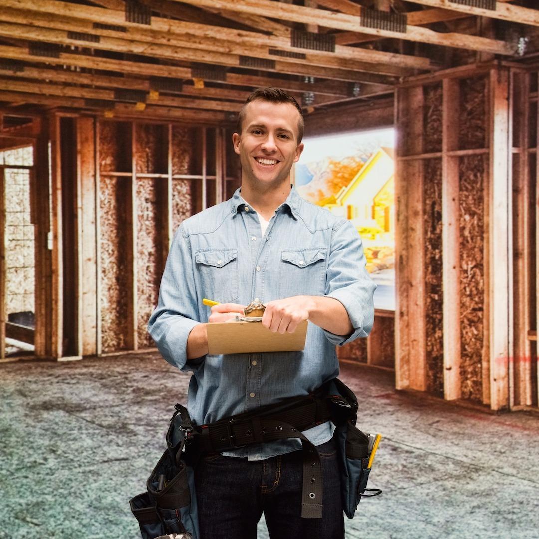 Restoration Contracting & Consultants
