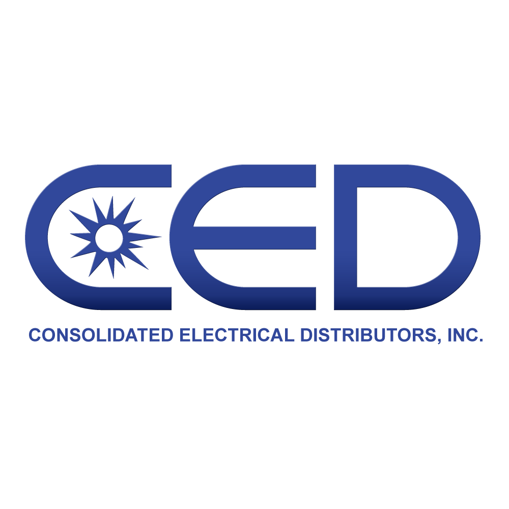 CED Twin State Electric Supply