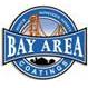 Bay Area Coatings